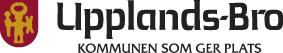 UBK_logo_1plan_cmyk_X